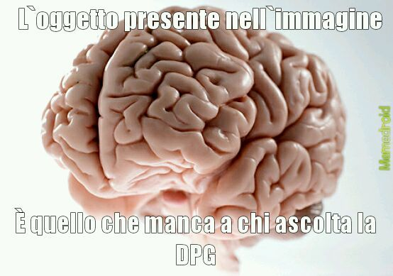 DPG?!Fuggite - meme
