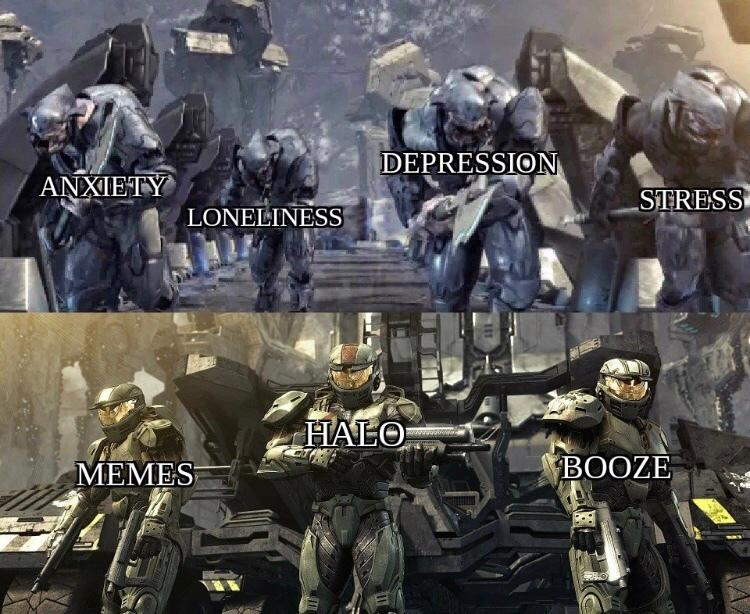I like this format - meme