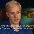 all hail the almighty shaggy!!!