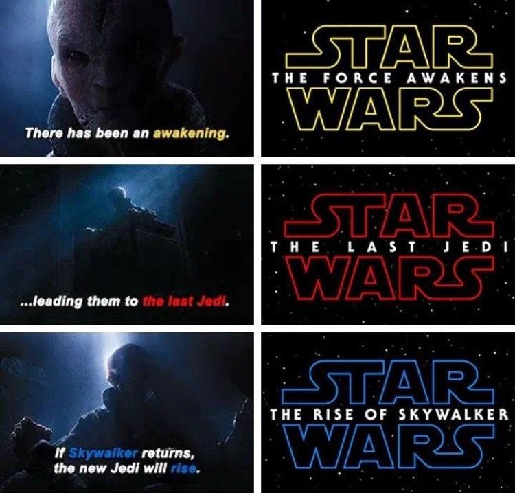 he always know - meme