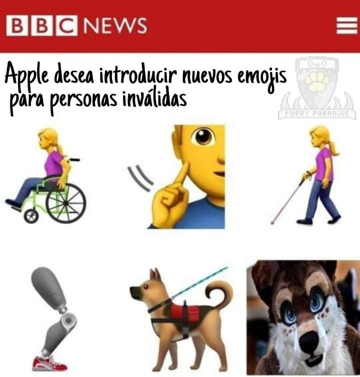 Pinches Forros - meme
