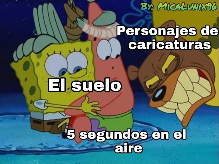 Jaja al chile - meme