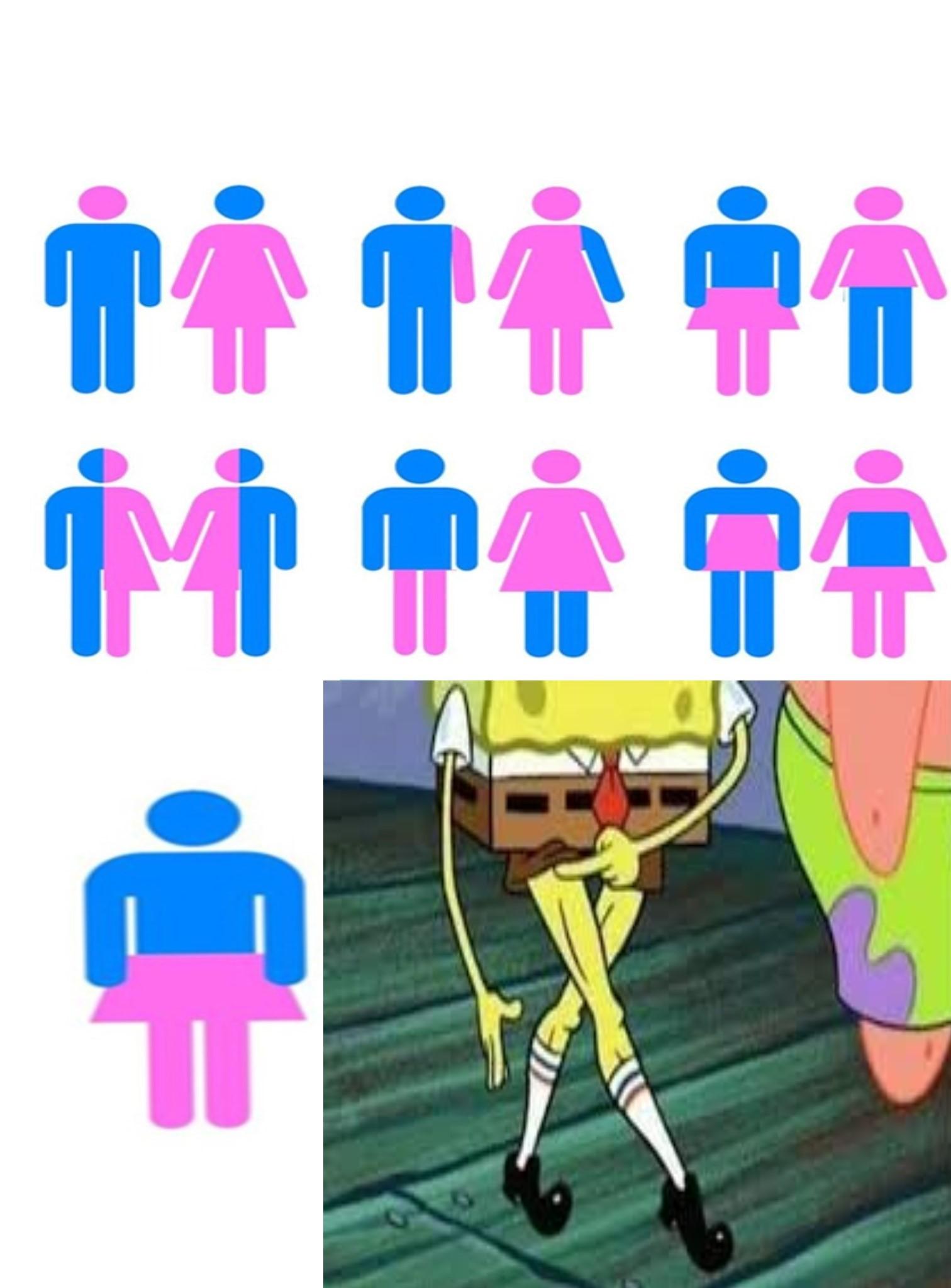 uuuuummm patas - meme