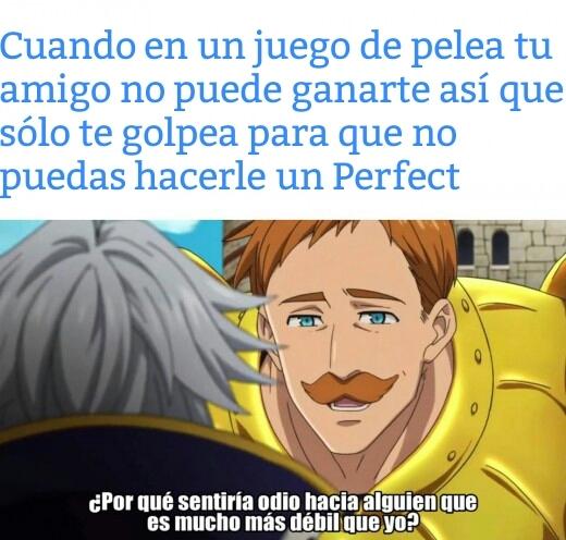 La_Tipicana eléctrica - meme