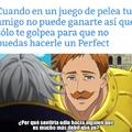 La_Tipicana eléctrica