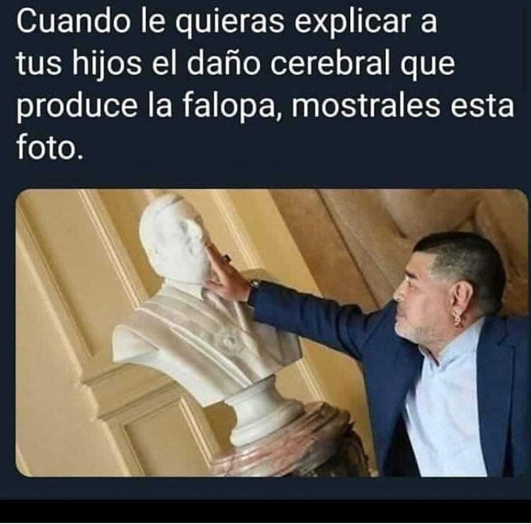 >:l - meme