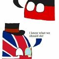 Francia murió