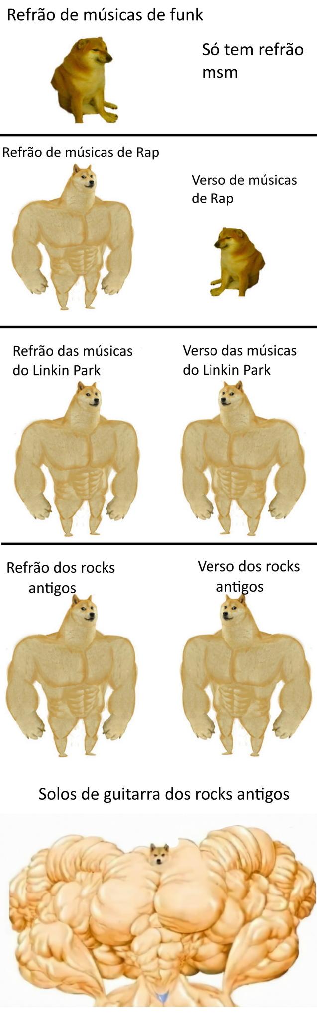 brabor - meme