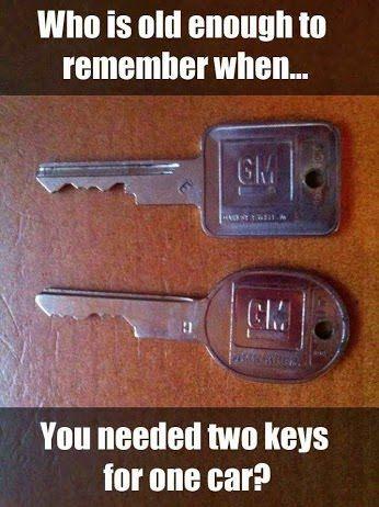 5ab4beec9f423 the best keys memes ) memedroid