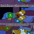 Nintendo usted es diabólico