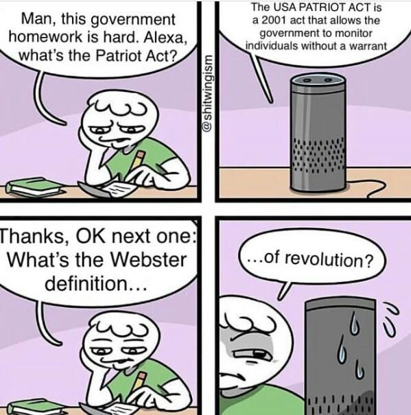 Stonetoss - meme