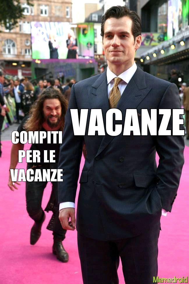 Kffkfk - meme