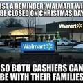 Fuck Walmart
