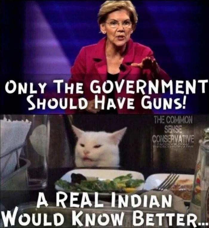 Indian lvl over 9000 - meme