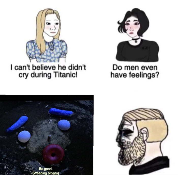 Mongo Shrek 2 - meme