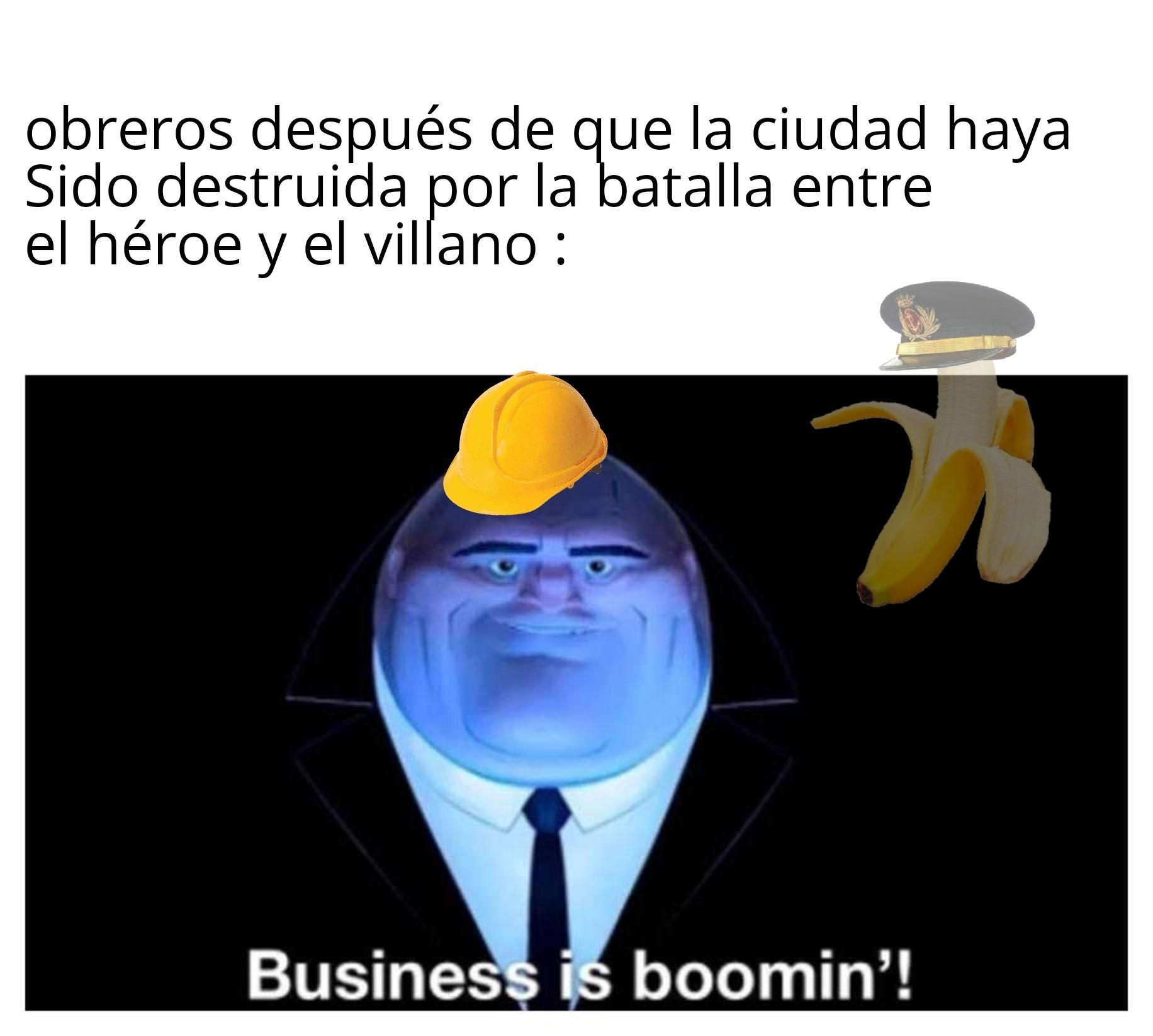 Sindicatos : stonks - meme