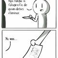 RIP :v