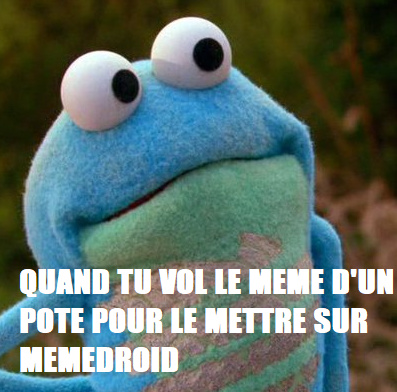 Mai - meme