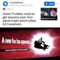 Canada confirmed for Brawl