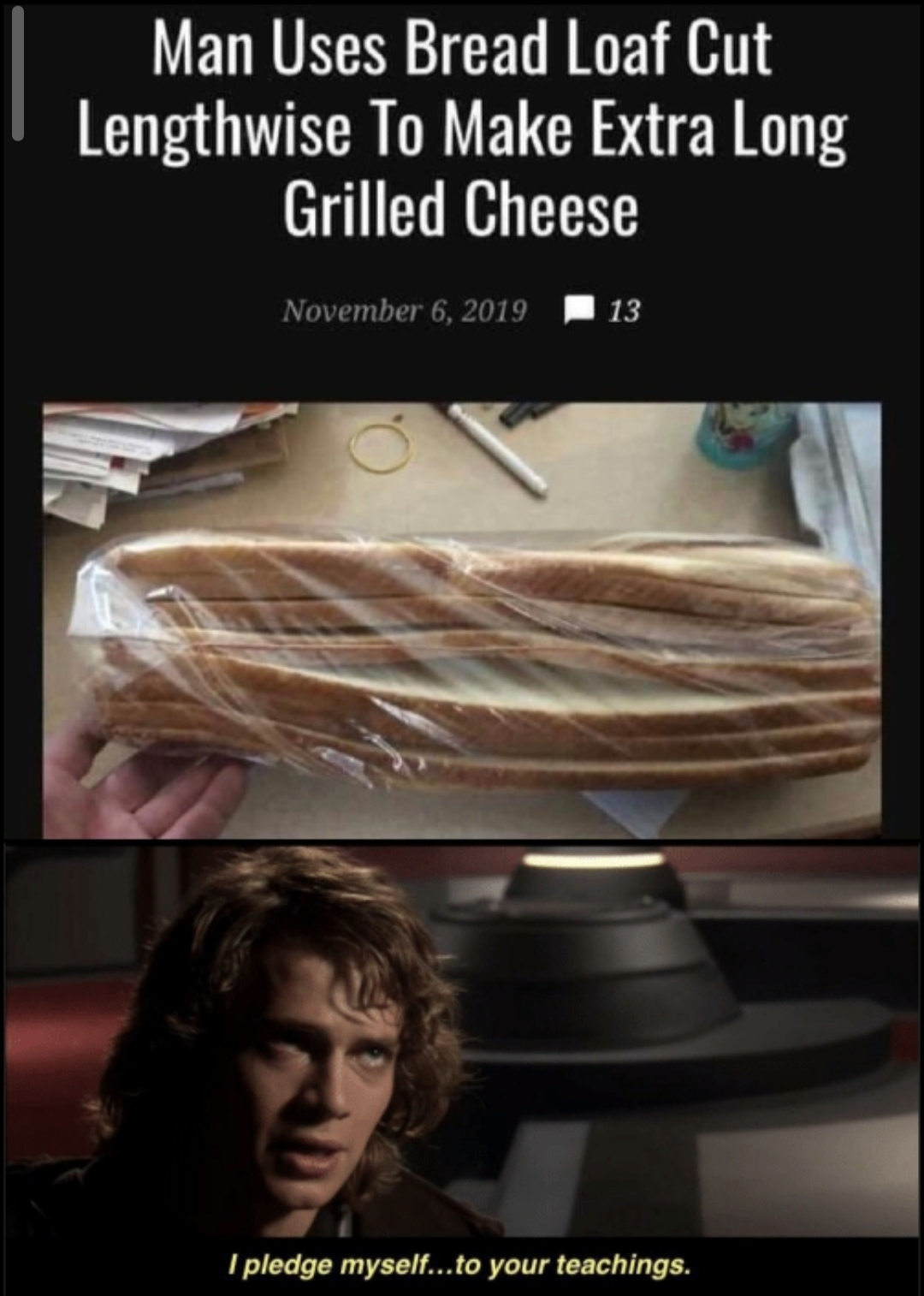 Cheeeezzz - meme