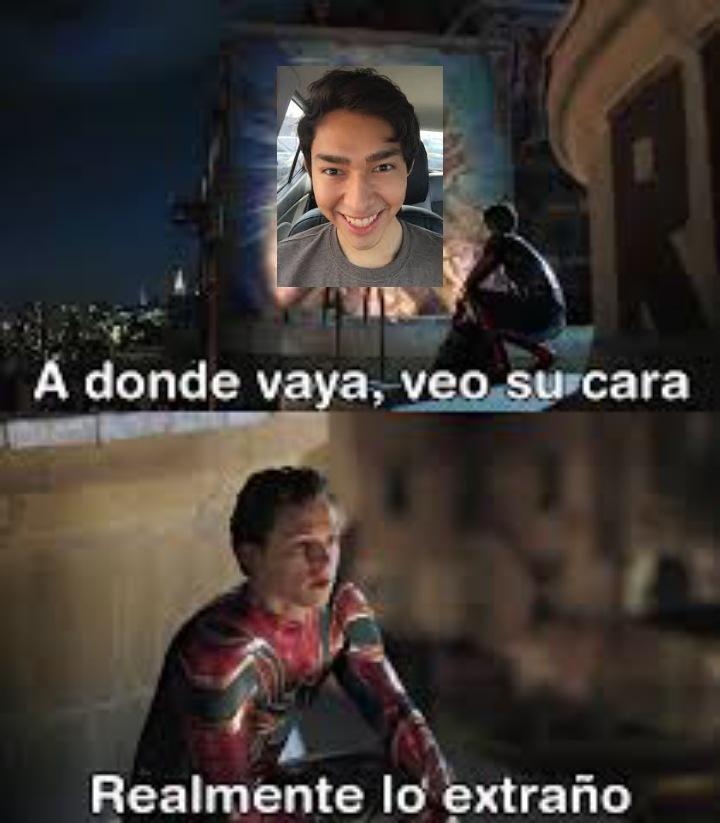 Made - meme