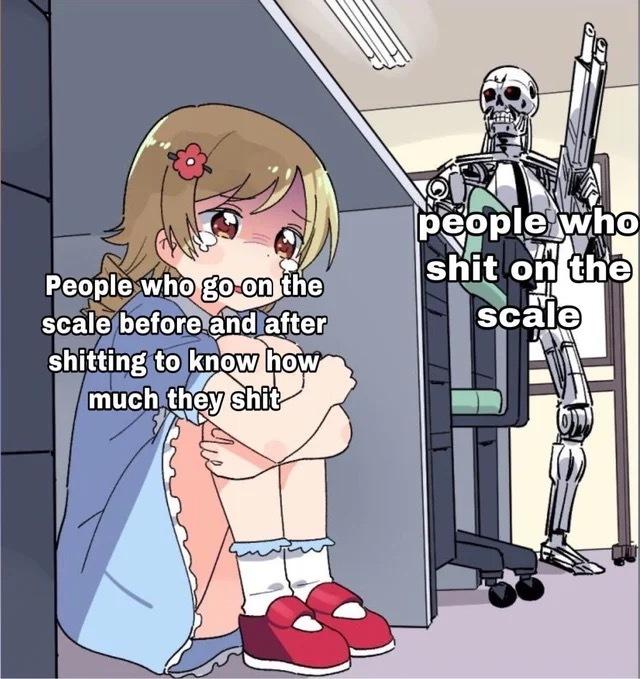 sdrawkcaB - meme