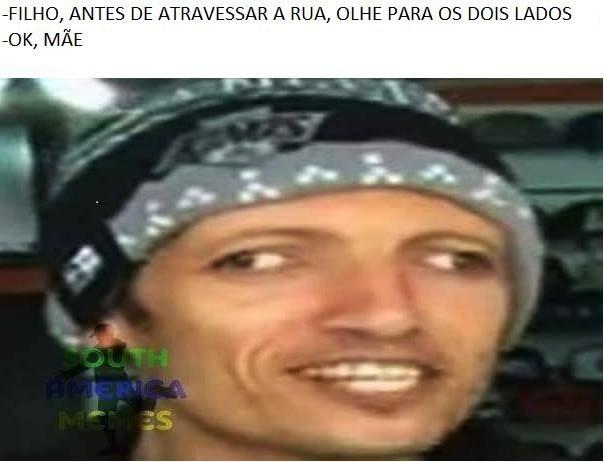 shsuahsuahaua - meme