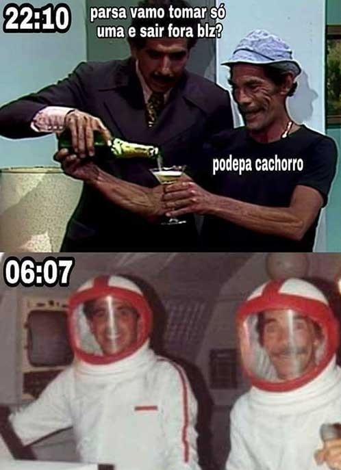 Oloco madroga - meme
