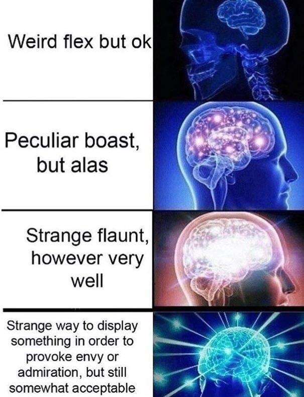 A prime meme