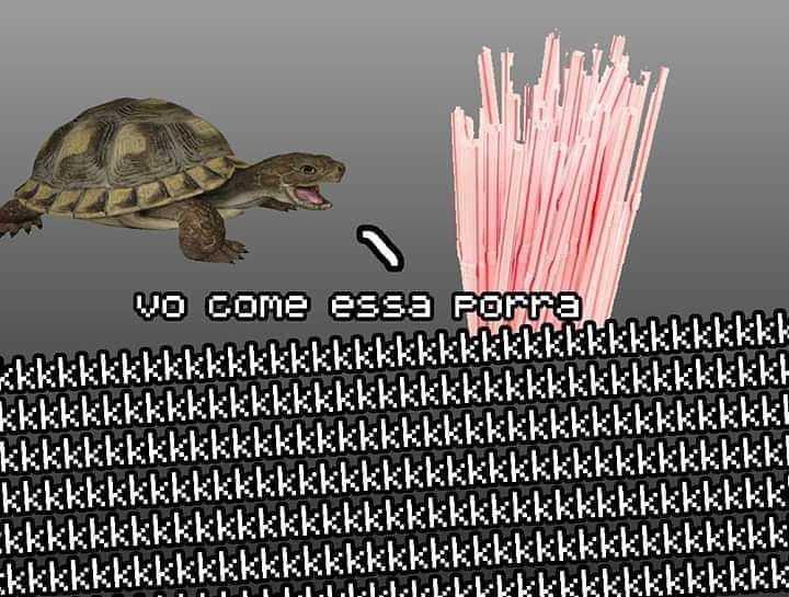 zuo - meme