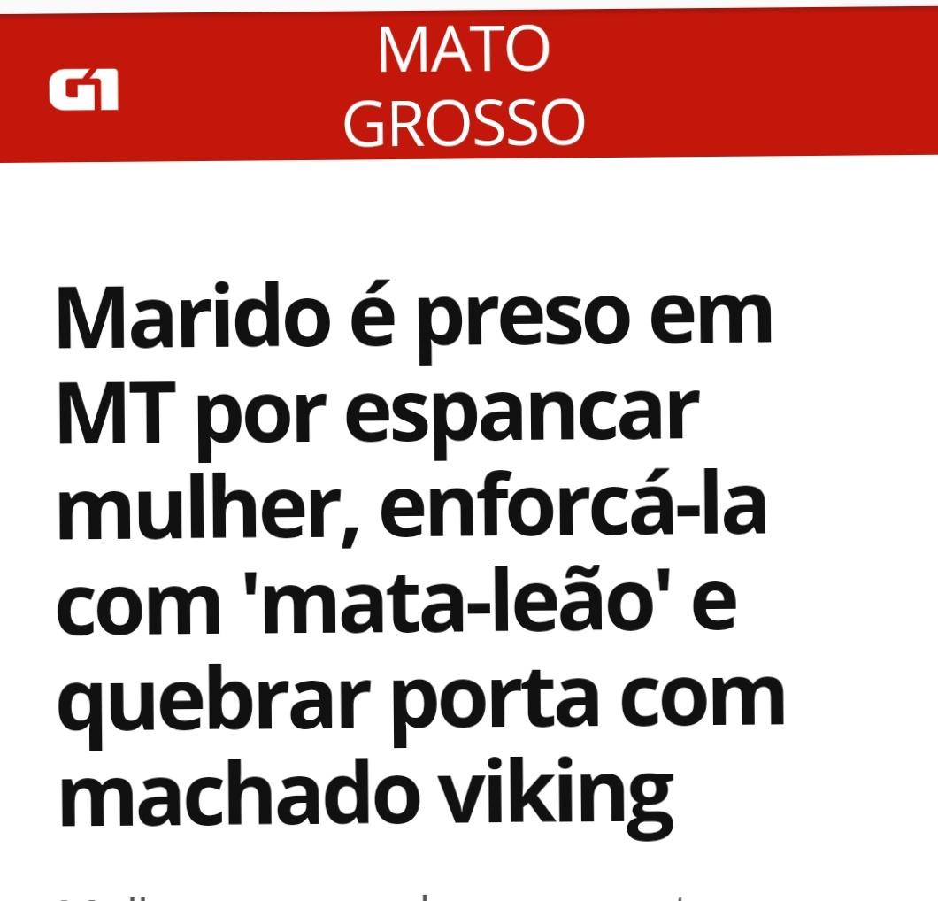 No Mato Grosso é assi..... Eita porra - meme