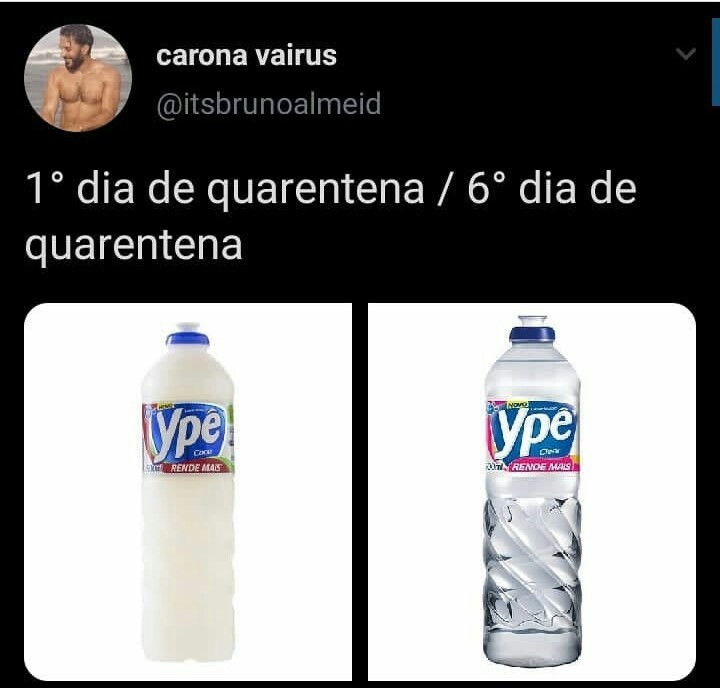 Ptero - meme