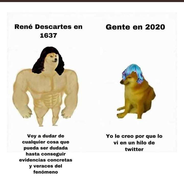 FUNADO - meme