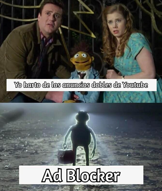 Aleluya - meme