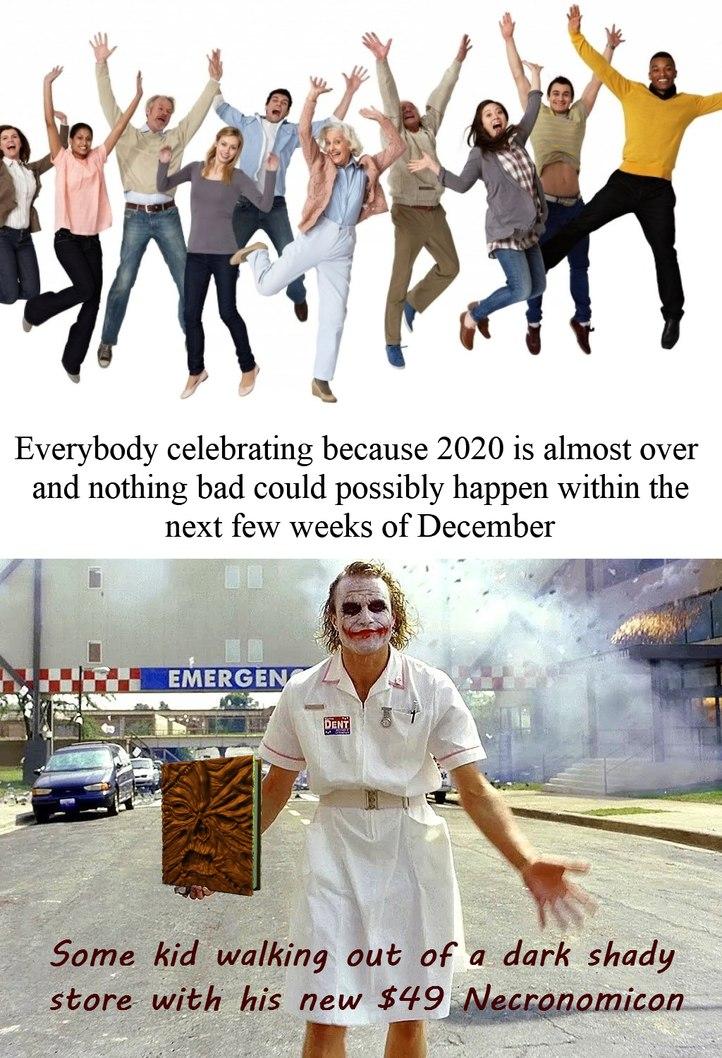 #BlameBadParenting - meme