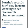 :pokerface: nervously closes several pornhub tabs