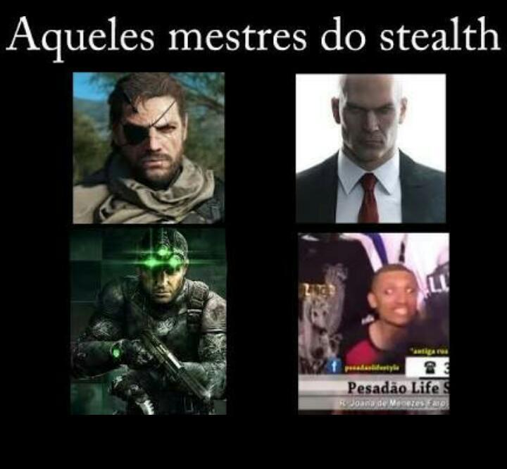 Snake>>>>>>all - meme