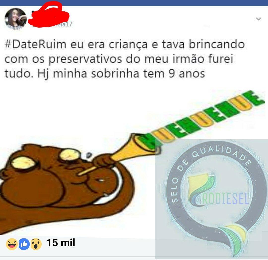 TÍTULO FOI COMPRAR CIGARRO - meme