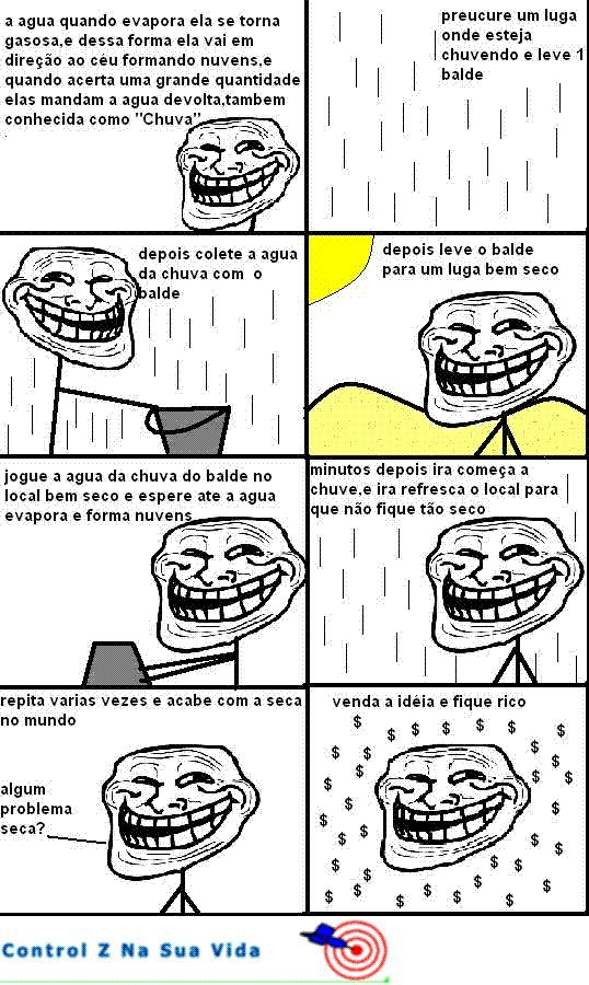 Velho bunda dourada (traduz inglês) - meme
