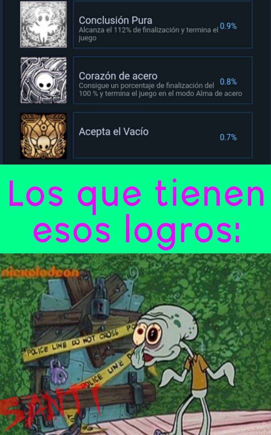 Inspirado en el mim de legendarycraft64 - meme