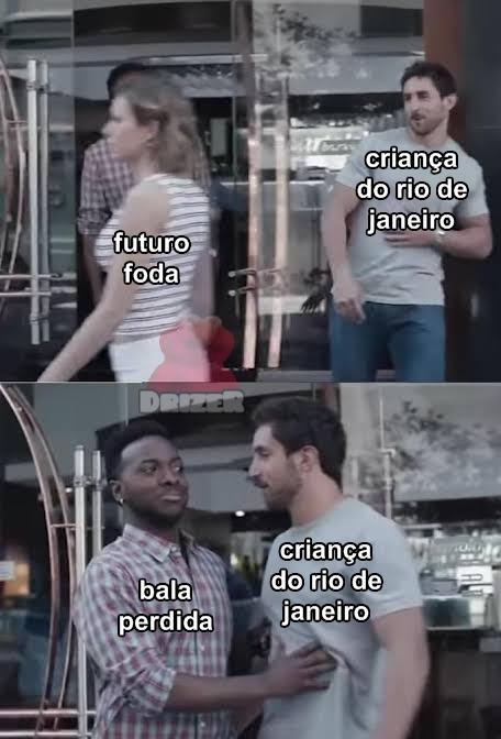 opoha - meme