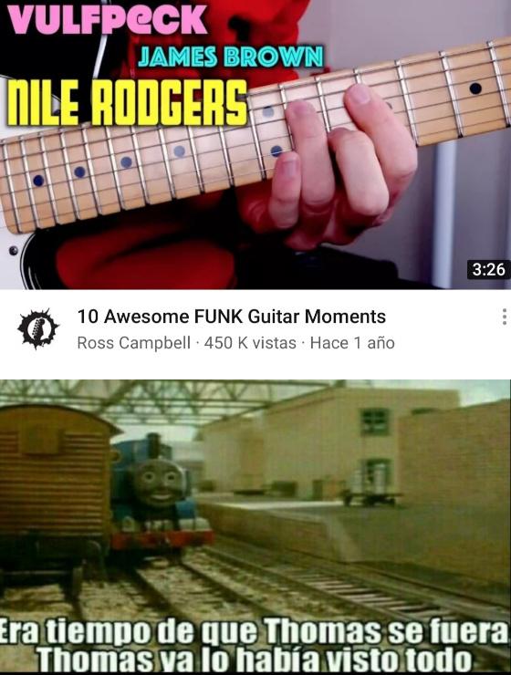 Tomas - meme