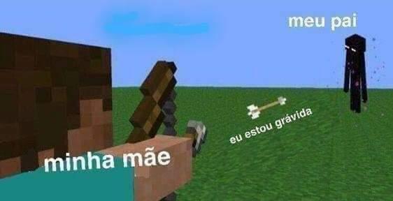 Hohoho - meme