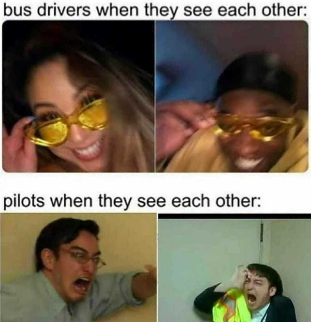 Aaaahhhhh - meme