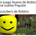 Youtuber respetable?