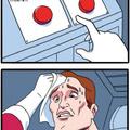 es una decision imposible