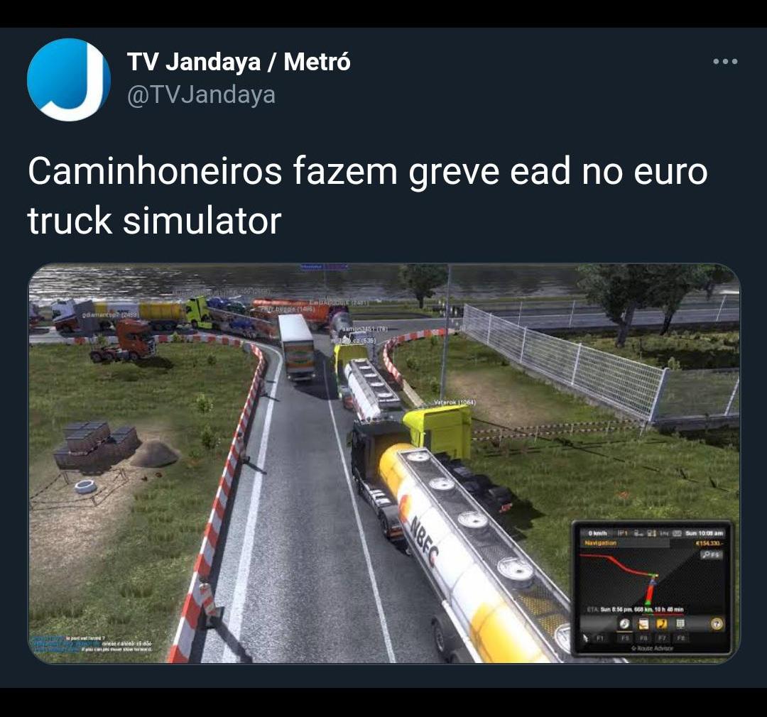 Greve no multiplayer - meme