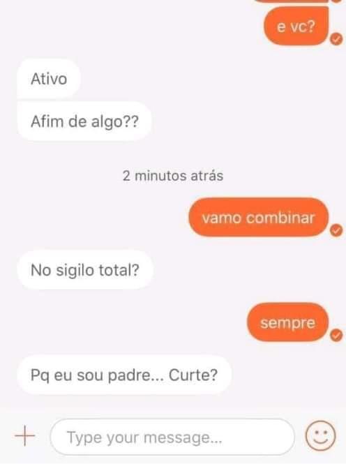 MAUDITO CATO LECO - meme