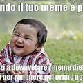 #NessunoSaL'italiano