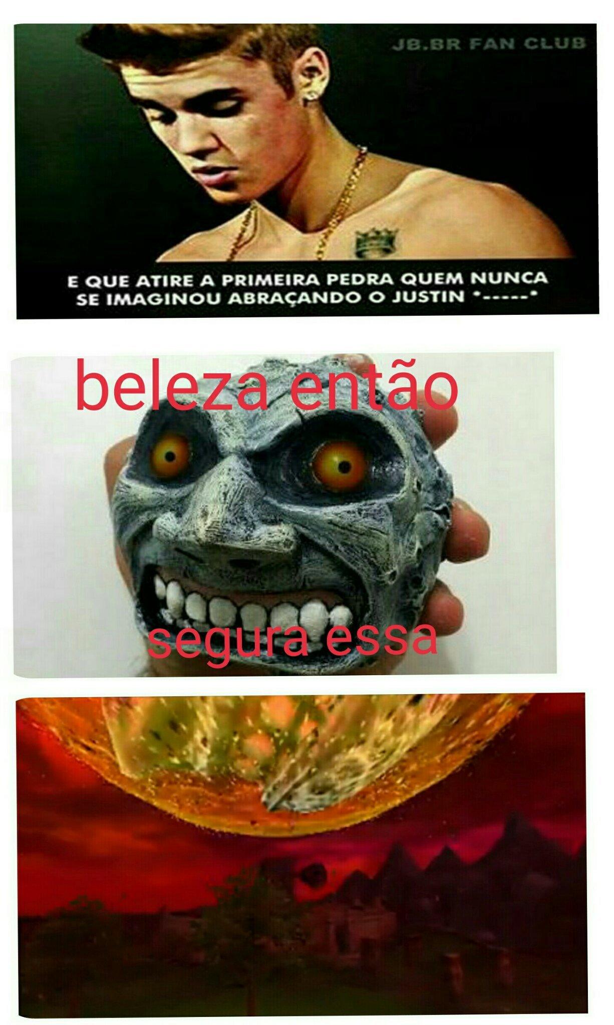 Aoooooo 2 - meme
